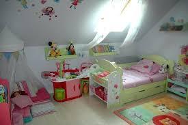 deco chambre fille 3 ans idee deco chambre fille 2 ans visuel 3 a