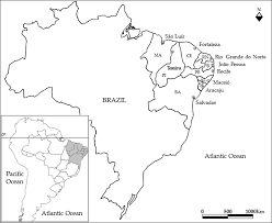 effects of urbanization and the sustainability of marine artisanal