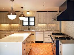backsplashes in kitchen backsplashes dazzle with their herringbone designs