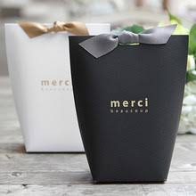 merci chocolates where to buy compare prices on merci chocolate online shopping buy low price