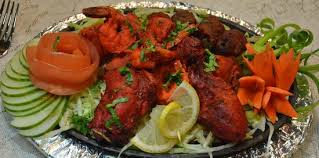All India Pittsburgh Buffet by The 10 Best Indian Restaurants In Pittsburgh Tripadvisor