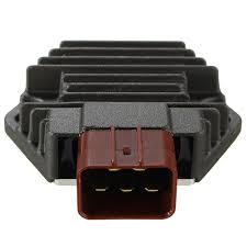 voltage regulator rectifier for honda trx 350 rancher 2000 2004
