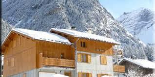 chambre d hote pralognan la vanoise chalet la piat une chambre d hotes en savoie en rhône alpes accueil