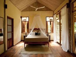 best price on my dream boutique resort in luang prabang reviews