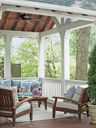 Outdoor Deck Furniture by Best 25 Screened Porch Furniture Ideas On Pinterest Porch