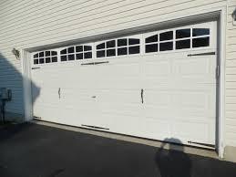 garage door decorative hardware home depot quick u0026 sophisticated outdoor home update decorative garage door