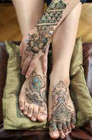 55 best tattoos images on pinterest ideas body art tattoos and