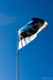 best 25 estonia flag ideas on pinterest danish flag denmark