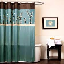 chocolate brown bathroom ideas bathroom enchanting chocolate brown bathroom ideas rugs sets