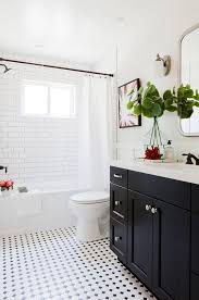 subway tile in bathroom ideas best 25 white subway tile bathroom ideas on white small