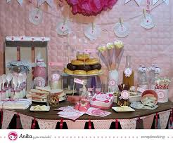 baby shower candy bar ideas awesome looked in golden doughnat and others sweet foods