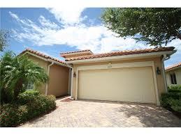 rental homes in vero beach fl 32966 homes com
