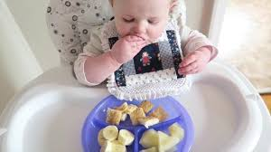 what i give my 1 year old for lunch recipe youtube