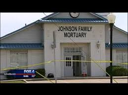 fort worth funeral homes fort worth funeral home investigation