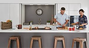 Latest Trends In Kitchen Design by The Latest Developments And Trends In Kitchen Storage Häfele Uk Shop