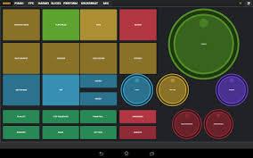 line apk image line remote 1 3 4 apk android 3 0 honeycomb apk tools