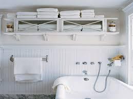 small bathroom space ideas home designs bathroom towel storage bathroom towel storage small