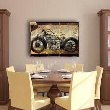 Dining Room Framed Art