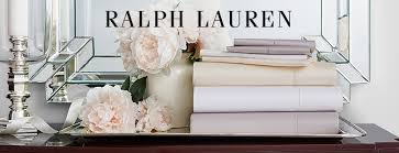 Ralph Lauren Duvet Covers Ralph Lauren Duvet Covers U0026 Comforters Sheets U0026 Bedding Sets