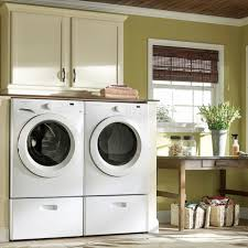 Large Laundry Room Ideas - laundry room ideas at lowes laundry room storage ideas for small