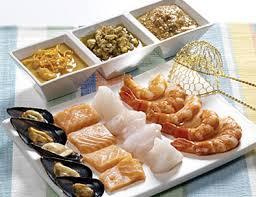 cuisine chinoise poisson pin by christiane v on fondue en raclette fondue