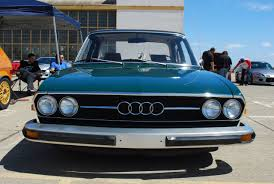 audi slammed who says you shouldn u0027t slam an audi 100 the truth about cars