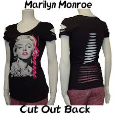 Marilyn Monroe Bedding Set by Plus Size Sexy Marilyn Monroe T Shirt With Forever Pink U0026 Cut