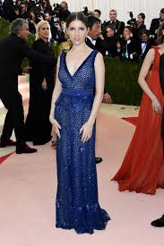 red carpet dresses at met gala 2016 dresses and gowns from the