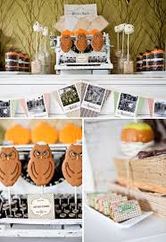 idea for halloween party 20 best party invitations images on pinterest halloween