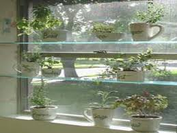 window herb garden creative and inspiring garden windows for
