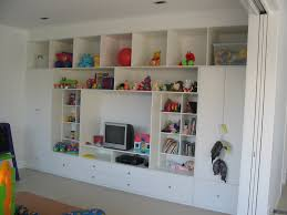 garage wall shelves bedroom fabulous hanging wall units living room built in