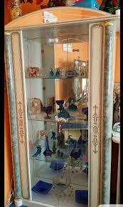 italienische esszimmer gebraucht aktion italienische esszimmer vitrine in 8020 graz um
