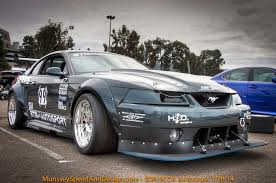 all wheel drive mustang conversion widebody conversion archive sn95forums the only sn95 1994