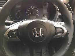 Honda Brio Launch Date Honda India Launches The New Brio For Inr 4 69 Lac U2014 Carspiritpk