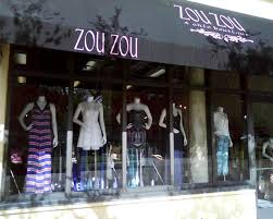 Consignment Shops Downtown Los Angeles Top Downtown Orlando Boutiques For Women