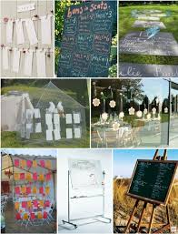 idã e plan de table mariage idees plan de table mariage grillage tableau ardoise wedding