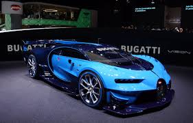 bugatti concept gangloff bugatti vision gran turismo wikipedia cars for good picture