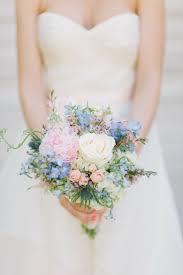 bridal bouquets 50 adorably fresh and wedding bouquets weddingomania