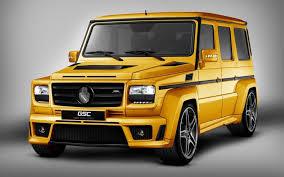 mercede g class goldfinger s ride goldstorm mercedes g class digital trends