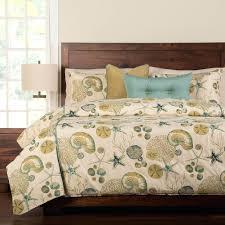 Coastal Bedroom Design Decorations 25 Best Beach Bedroom Decor Ideas On Pinterest Beach