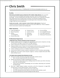 functional resume template word template functional resume template word 2010 resumes templates