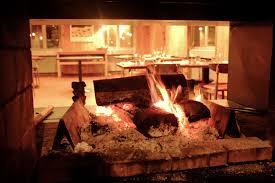 chambre d hote correncon en vercors restaurant palégrié à corrençon en vercors le fooding