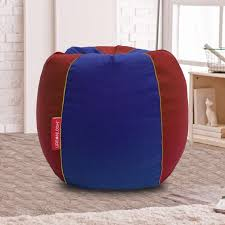Tie Dye Bean Bag Chair 10 Answers Which Is The Best Bean Bags Brand In India To Buy