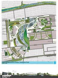 Iowa State Fair Map by Iowa State University College Of Design