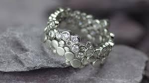 bespoke jewellery bespoke handmade jewellery designs dot the jewellers