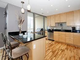 Kitchen Design Minneapolis Nett Kitchen Countertops Minneapolis Vanity Granite Bathroom Lowes