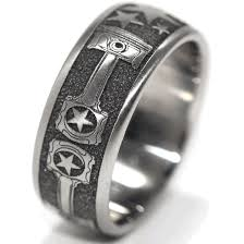 gear wedding ring popular new wedding rings