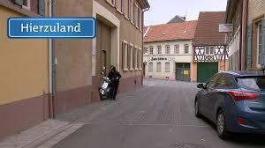 Taxi Bad Sobernheim Mainz Rheinland Pfalz Swr Aktuell Swr De