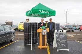 solar city uncertain jobs future for solar city plant raises local officials
