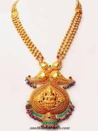 antique jewelry necklace sets images Antique gold temple jewellery necklace set pinterest antique jpg